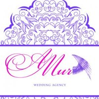 AMur wedding agency